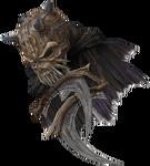 Reaper-ffxii.png