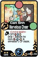 File:Caitsith marvelouscheer.jpg