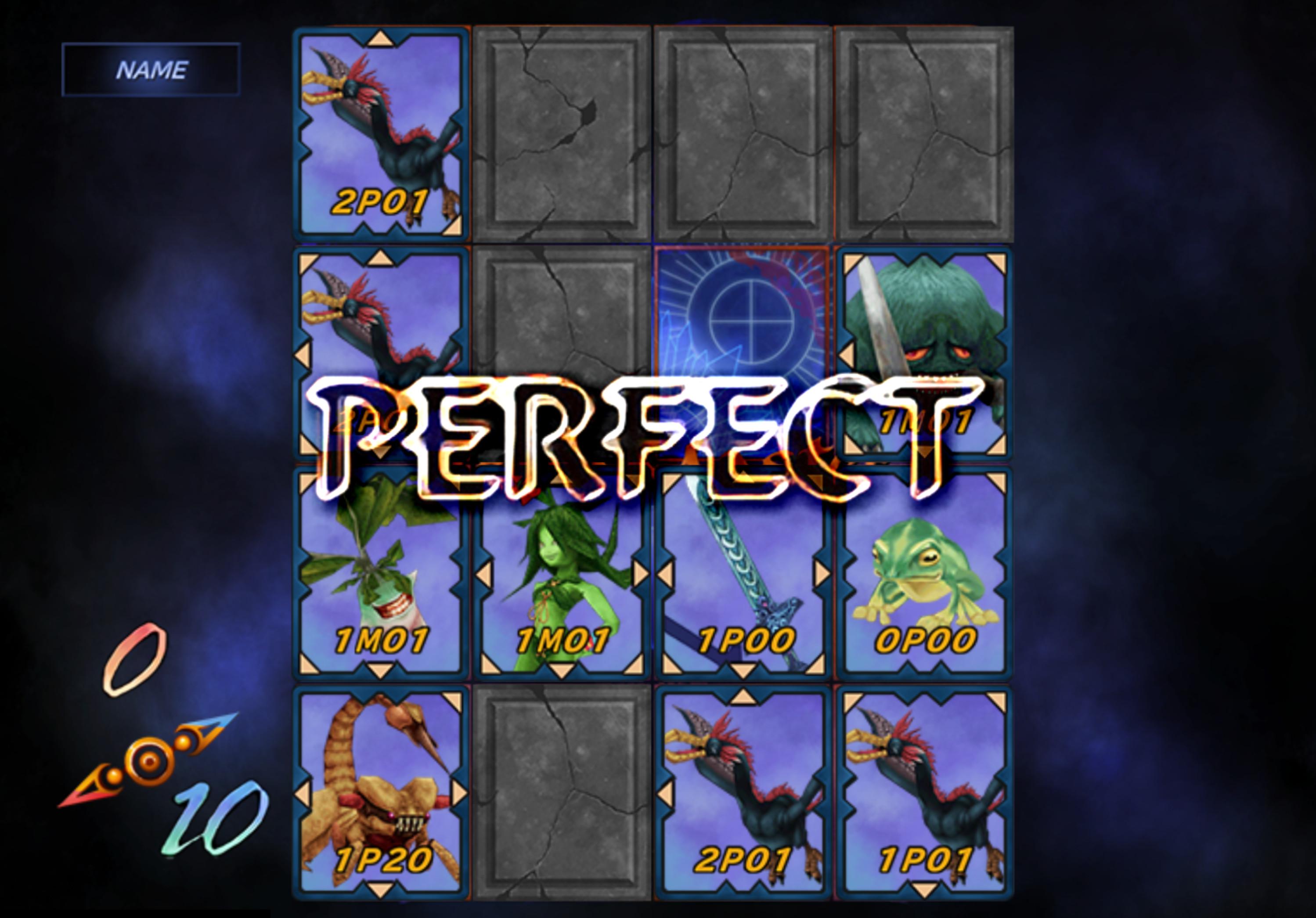 File:FF9CardPerfect.jpg