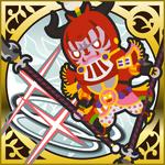 FFAB Tsubamegaeshi - Gilgamesh Legend SR.png