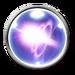 FFRK Dual Thrust Icon