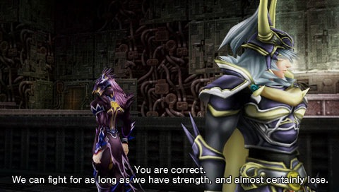 File:Kain and Light Dissidia 012 English.jpg