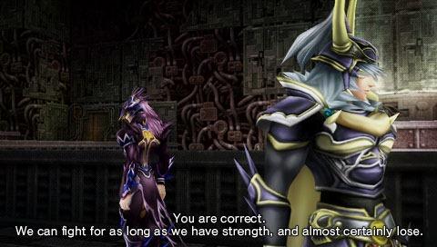 File:Kain and Light Dissidia 012 English.jpg