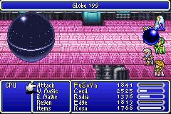 File:FFIV Globe 199.png