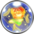 FFRK Roses of May Icon
