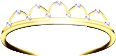 File:Glass Tiara.png