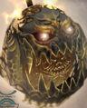 Thumbnail for version as of 10:56, September 1, 2012