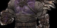 Daedalus (Final Fantasy XII)
