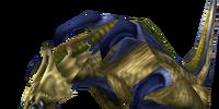 Grendel (Final Fantasy VIII)