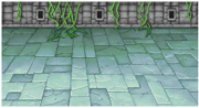 FFI Background Citadel of Trials