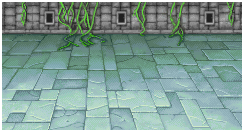 File:FFI Background Citadel of Trials.PNG