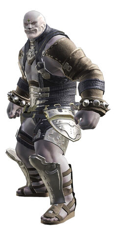 File:Sea wolves roegadyn character.jpg