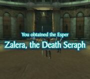 You-Obtained-An-Esper