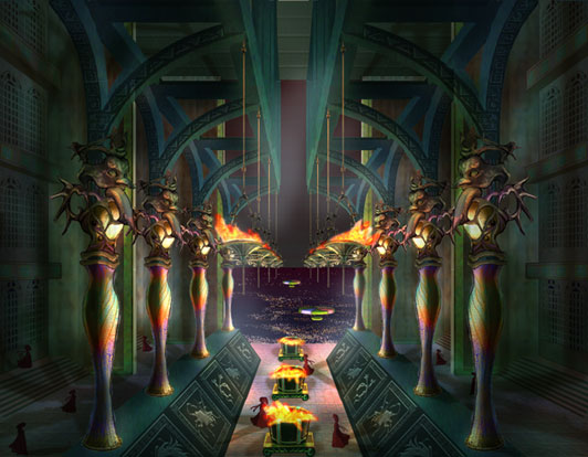 File:Early FFX - Temple.jpg