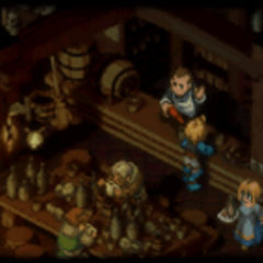 Tavern in chapter 4.