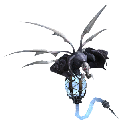 File:FFXIII enemy Vespid Soldier.png