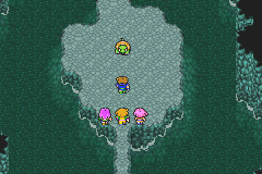 File:Ghido's Cave.png