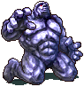 IronGolem-ff1-psp