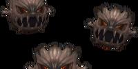 Cluster (Final Fantasy XI)