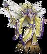 Dissidia-HeavenEmperor.png