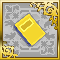 Battle Folio (SR).