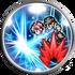 FFRK Promised Eternity Icon