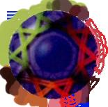 File:S-Bomb FF7.png