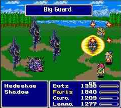 File:BigGuard-ff5-snes.jpg