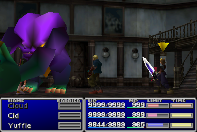 File:FFVII Lost Blow.png