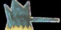 Mythril Hammer