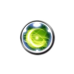 Icon for Sputum (疾).