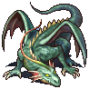 GreenDragon-ff1-psp