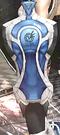 LRFFXIII Guardian Corps Shield