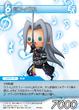 Sephiroth PR TCG.png
