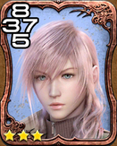 266a Lightning