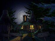 Black Mage Village Roozbeh 6