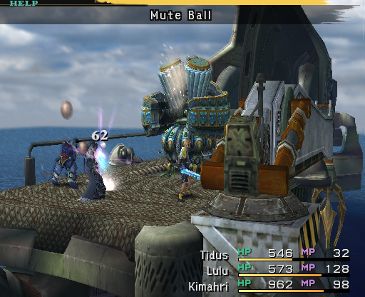 File:FFX Mute Ball.png
