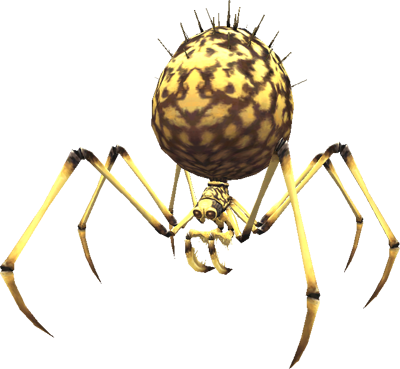File:Spider 4 (FFXI).png