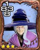 596b Matoya