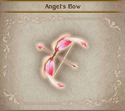 BD Angel's Bow