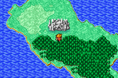 File:FFI Chaos Shrine WM GBA.png