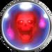 FFRK Doom Icon