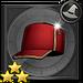 FFRK Red Cap FFVI