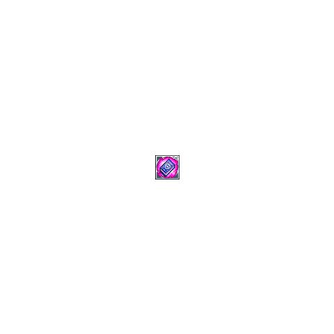 Sentinel's Grimoire Rank 4 icon.