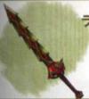 Ragnarok FFIX