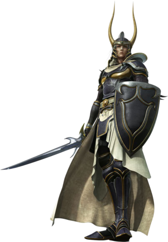 File:Warrior cg render.png