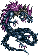 BlueDragon-ffvi-ios