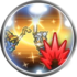 FFRK His Own Chivalry Icon