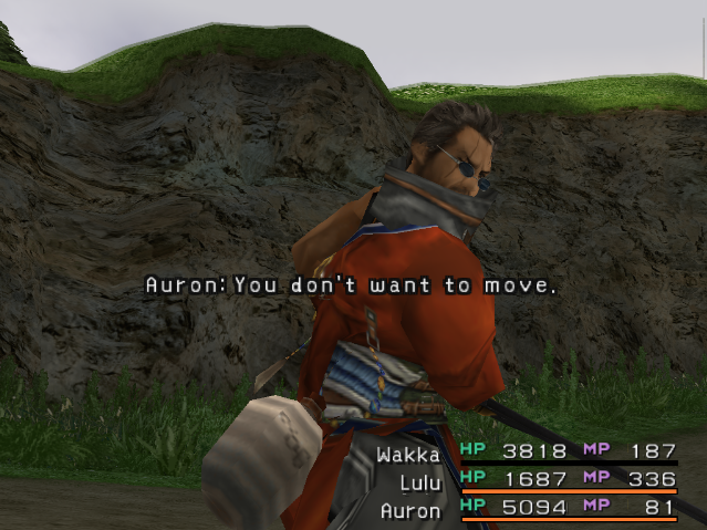 File:FFX Threaten.png