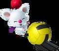 Mariosports moogle.png